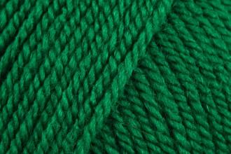 Stylecraft dk Green1116