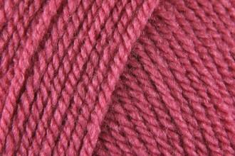 Stylecraft dk Raspberry