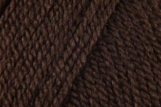 Stylecraft dk Dark brown 1004