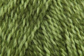 Stylecraft dk Greengage 1124