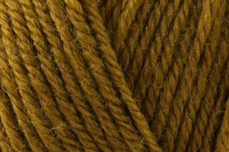 Sirdar Country Classic DK Olive 869