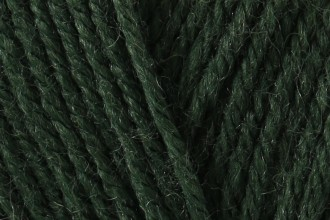 Sirdar Country Classic DK Forest Green 867