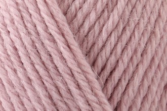 Sirdar Country Classic DK Rose Pink 855