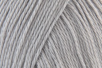Sirdar 4 ply Cotton Grey Dawn 520