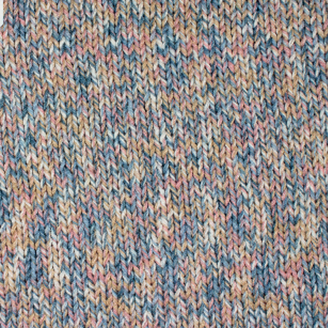 Stylecraft Monet Aran Giverny 3971