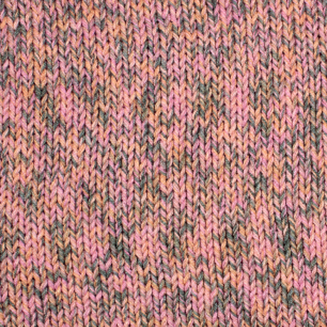 Stylecraft Monet Aran Mountain Dawn 3969