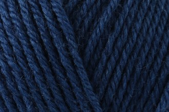 Sirdar Country Classic DK Teal 865