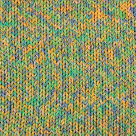 Stylecraft Monet Aran Water Lilies 3972
