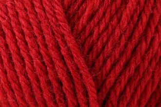 Sirdar Country Classic DK True Red 871