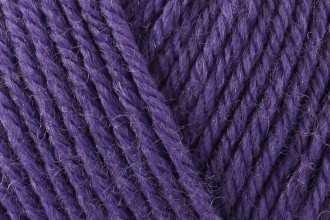 Sirdar Country Classic DK Purple 861