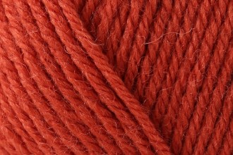 Sirdar Country Classic DK Burnt Orange 853