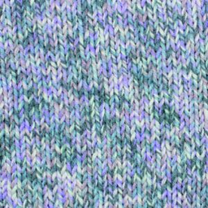 Stylecraft Monet Aran Irises 3968