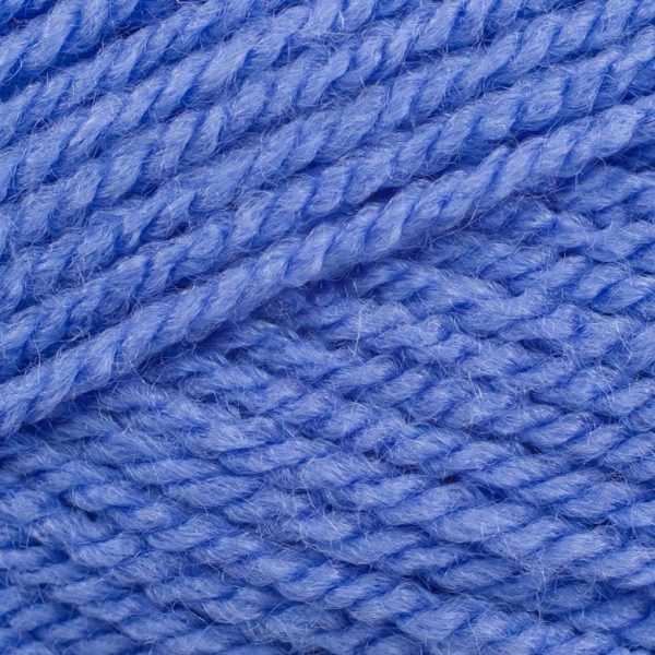 Stylecraft dk bluebell 1082