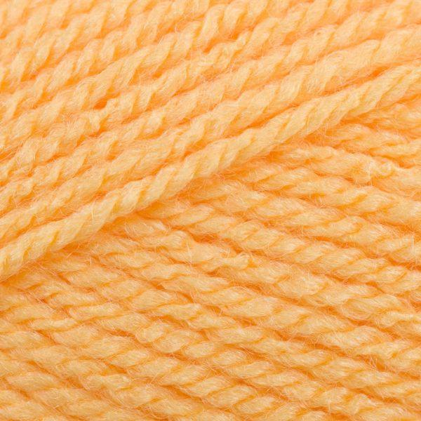 Stylecraft dk citron 1263