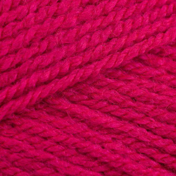 Stylecraft dk bright pink 1435