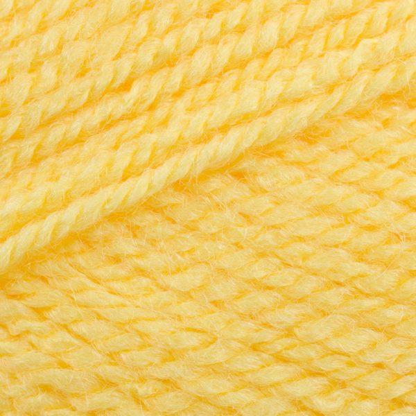 Stylecraft dk saffron 1081