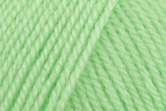 Stylecraft special dk spring green 1316