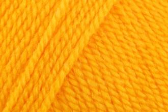 Stylecraft specila dk sunshine 1114