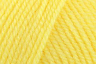 Stylecraft special dk citron 1263