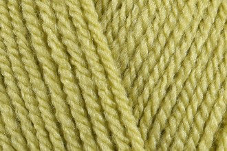 stylecraft special dk pistachio 1822